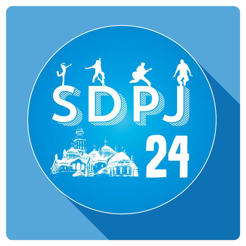 SDPJ 24
