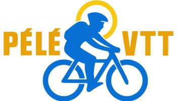 Logo-PéléVTT-_Logo-Couleur-scaled.jpg