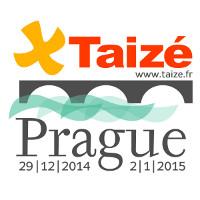 Taizé 2014